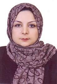 دکتر زهرا فارغ