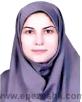 دکتر رضوان میرزائی