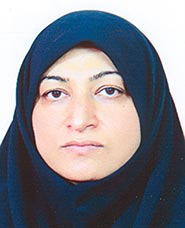 دکتر زهره کیخا