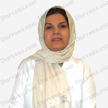 دکتر بهجت فیروزی