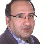 دکتر اردشیر پاپی