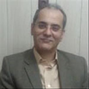 دکتر مهرداد مشهدیان