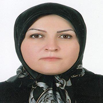 دکتر مهناز منصوری ترشیزی