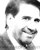 دکتر حسن اکبری
