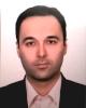 دکتر سیدامیر موسویان