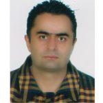 دکتر حسین مدنی