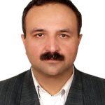 دکتر سید محمدعلی احسانی