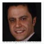 دکتر احسان صانعی