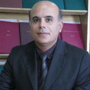 دکتر عبدالعلی شهراسبی