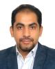 دکتر هادی رحیمی