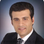دکتر بهادر دُرّانی