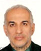 دکتر احمد خالق نژاد طبری