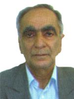 دکتر محمدتقی ارزانیان
