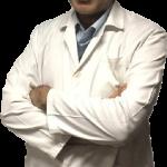 دکتر عبدالرضا پازوکی