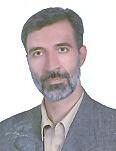 دکتر فریبرز مکاریان