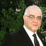 دکتر محمدرضا مافی