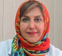دکتر فاطمه صغری اصفهانی