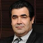 دکتر فریدون اسلام پور