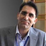 دکتر محمدامین نریمانی