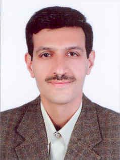 دکتر مهران حسین زاده