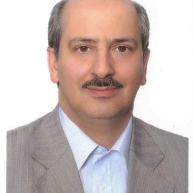 دکتر امیرحسین امامی