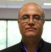 دکتر مجتبی قدیانی