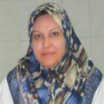دکتر افسانه تهرانیان