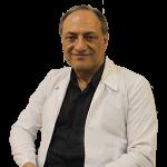 دکتر مسعود وکیلی