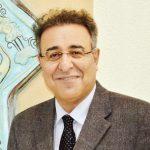 دکتر عباس نعمتی