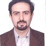 دکتر کاظم دلایی