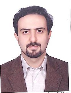 دکتر کاظم دالایی