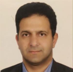 دکترکریم نصیرزاده