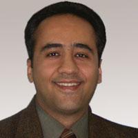 دکتر محمد سیف