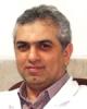 دکتر محمد واعظی
