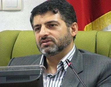 دکتر شهرام رفیع