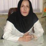 دکتر مهرنوش طوفان تبریزی