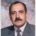 دکتر محمد مسعود مجیدی تهرانی
