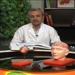 دکتر مسعود سیدیان