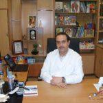 دکتر حمید دانشمند