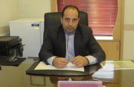 دکتر مصطفی یزدانی