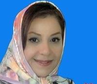 دکتر سهیلا صدرزاده
