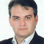 دکتر امیر مسعود رجب پور