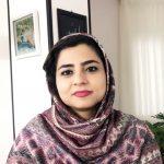 دکتر عاطفه حبیبی