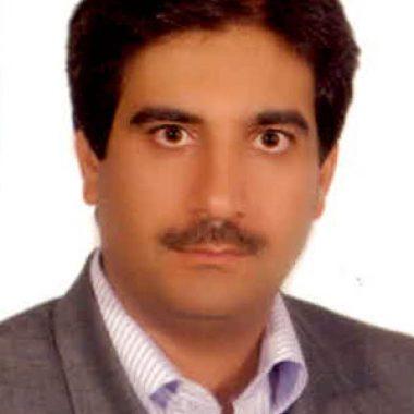 دکتر سید علی علوی نیا ابرقویی