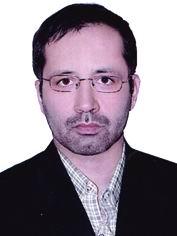 دکتر جواد فریمانی