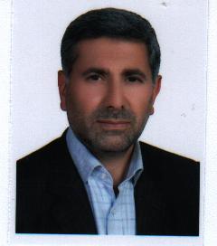 دکتر سید بصیر هاشمی