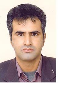 دکتر سید جلال الدین ناظمی