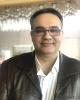 دکتر محمد حسین باقری کاشانی