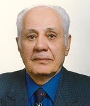 دکتر محمود فتوحی اردکانی
