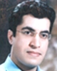 دکتر مرتضی فریدون نژاد